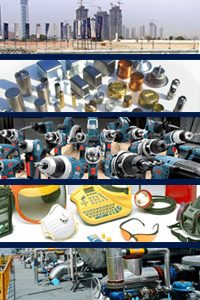Gi Pipes & Fittings Suppliers Uae